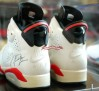 air-jordan-og-display-11