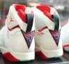 air-jordan-og-display-12