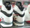 air-jordan-og-display-13