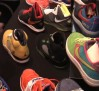 air-jordan-sneakerfriends-toronto-2011-06