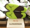 air-jordan-v-quai-54-china-04