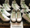 air-jordan-v-quai-54-china-05