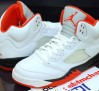 air-jordan-v-white-black-orange-trial-sample-00
