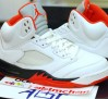 air-jordan-v-white-black-orange-trial-sample-01