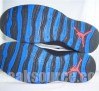 air-jordan-x-knicks-05