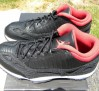 air-jordan-xi-ie-low-08