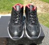 air-jordan-xi-ie-low-09