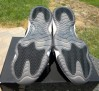air-jordan-xi-ie-low-11