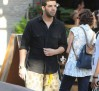 drake-wearing-air-jordan-vii-bin-01