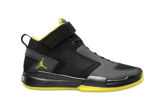 6c41b074de7a36 What are two things that people who work out seek the most in a shoe  If  you answered comfort and lockdown support