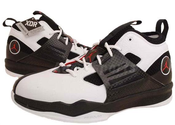 Jordan CP3 Advance Archives - Air Jordans d72750ea1dea