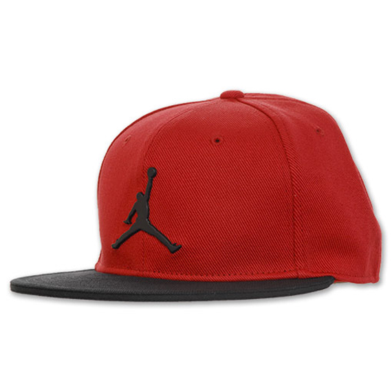 Jordan Brand Flycon Fitted Hats