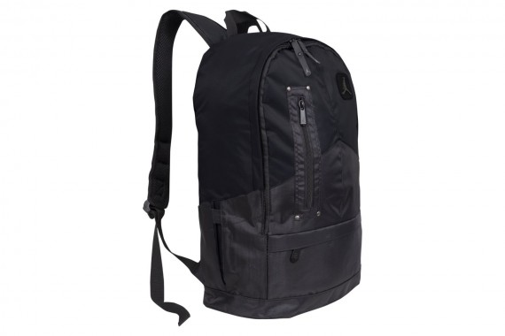 Jordan Vert Backpack