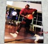 michael-jordan-1993-calendar-12