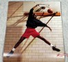 michael-jordan-1993-calendar-15