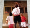 michael-jordan-1993-calendar-16