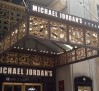 20110823_michael_jordans_steak_house_560x372