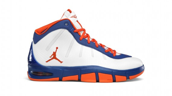 Jordan Melo M7 Advance: August 24 Release