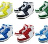 air-jordan-1-high-rainbow-19