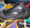air-jordan-2011-q-flight-rabbit-detailed-images-09