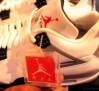 air-jordan-iv-white-cement-2012-video-preview-04