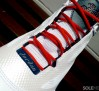 air-jordan-q-flight-white-varsity-red-03
