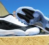 air-jordan-xi-ie-low-white-black-00