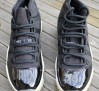 air-jordan-xi-space-jam-45-detailed-images-4