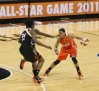 allstar_game_110723_2