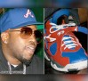 bigboi-fakejordan8-sneakerpimps-june-2009