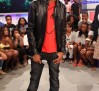 diggy-simmons-visits-106-and-park-03