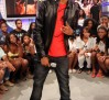 diggy-simmons-visits-106-and-park-05