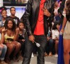 diggy-simmons-visits-106-and-park-06