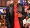 diggy-simmons-visits-106-and-park-07