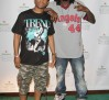 heineken-red-star-access-miami-roc-nation-04
