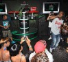heineken-red-star-access-miami-roc-nation-06