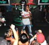 heineken-red-star-access-miami-roc-nation-11