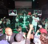 heineken-red-star-access-miami-roc-nation-17