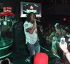 heineken-red-star-access-miami-roc-nation-18