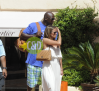michael-jordan-spotted-in-italy-00