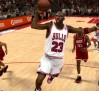 nba-2k12-jordan-preview-03
