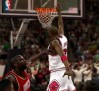 nba-2k12-jordan-preview-04