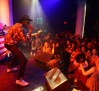 theophilus-london-details-at-midnight-01