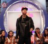tyga-wearing-air-jordan-iii-black-cement-04