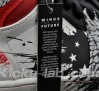 air-jordan-1-dave-white-kl-03