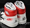 air-jordan-1-dave-white-kl-04