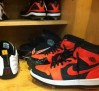 air-jordan-1-high-jeremy-guthrie-custom-pe-cleats-2
