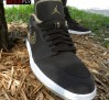 air-jordan-1-phat-low-brown-sept-2011-solefly-04