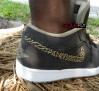air-jordan-1-phat-low-brown-sept-2011-solefly-05