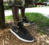 air-jordan-1-phat-low-brown-sept-2011-solefly-06